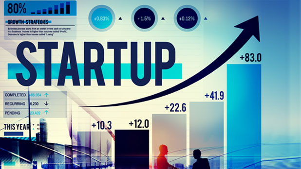 12 راه کسب درآمد شرکتهای مطرح ایران و جهان در حوضه ی استارتاپ ها
