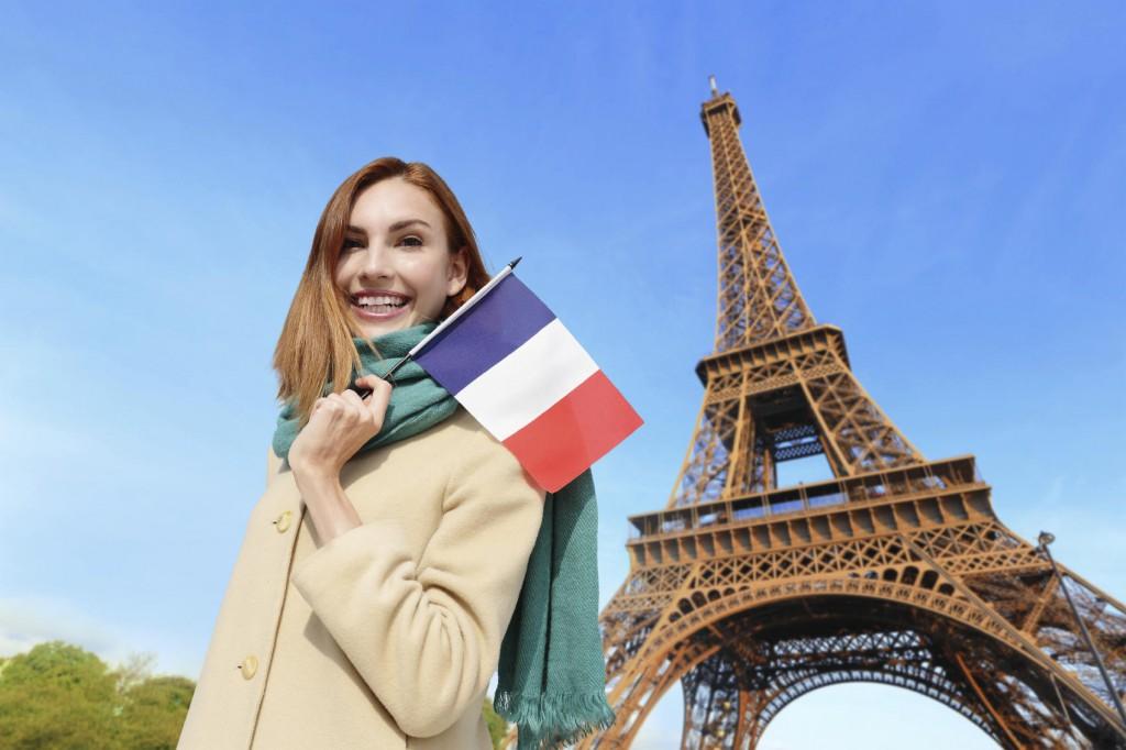 بورسیه تحصیلی ایفل فرانسه در مقطع کارشناسی ارشد و دکتری