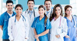 جذب هیئت علمی پزشکی