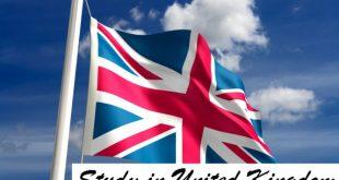 فراخوان بورسیه تحصیلی شوینگ انگلستان برای تمامی رشته های تحصیلی اعلام شد