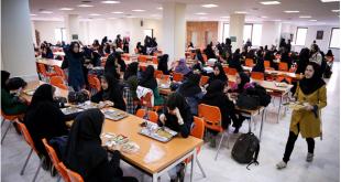 افزایش نرخ غذا و خوابگاه دانشجویی