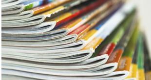 مجوز انتشار نشریه دانشجویی