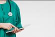 اعلام ظرفیت پذیرش دکتری تخصصی گروه پزشکی