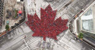 روشهای مختلف مهاجرت به کانادا