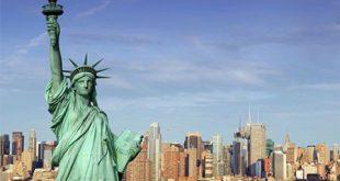 نخبگان و دانشجویان بین المللی دیگر تمایلی به جذب در امریکا ندارند