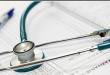 انتخاب رشته آزمون ارشد پزشکی آغاز شد/ اعلام نتایج در ۲۰ شهریور
