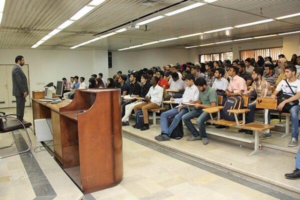 محدودیت زمانی برای ثبت نام نخبگان در فراخوان جذب دانشگاهها حذف شد