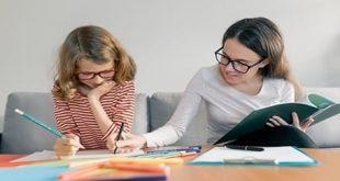 مزیت های تدریس خصوصی