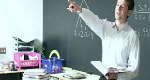 معلم خصوصی فیزیک دوازدهم در تهران