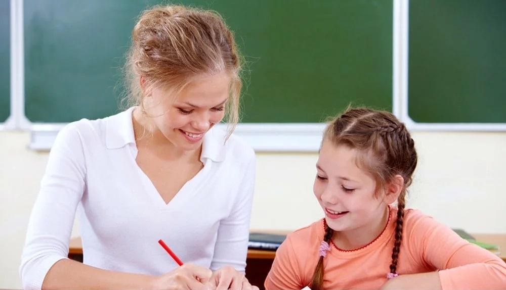 معلم خصوصی ریاضی چهارم