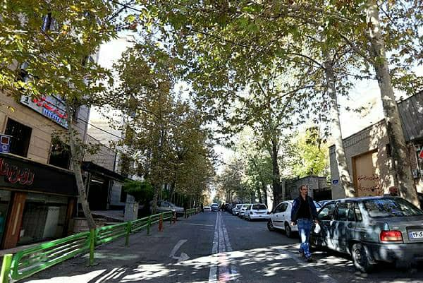 تدریس خصوصی فیزیک در چیذر تهران
