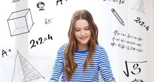تدریس خصوصی | معلم خصوصی نکات مهم در انتخاب معلم خصوصی