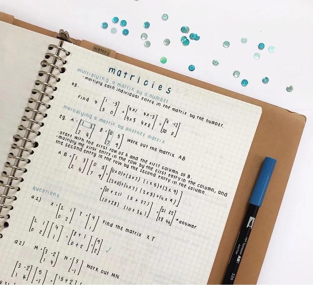 معلم خصوصی فیزیک دوازدهم