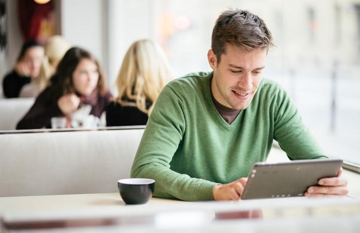 تدریس خصوصی آنلاین در معلم کنکوری